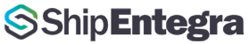 ShipEntegra Logo