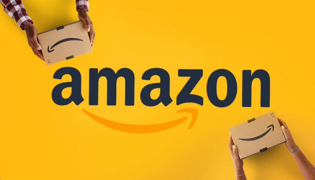 Amazon FBA Hizmetleri